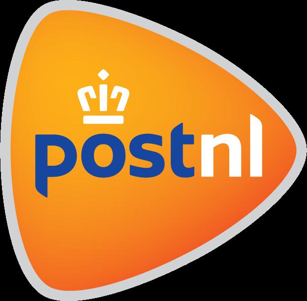 PostNL logo vector . - Adac Logo Vector PNG - Adac Vector PNG