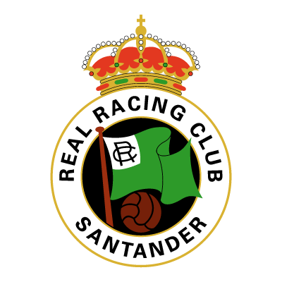 Racing De Santander logo · Keroppi vector - Adac Vector PNG