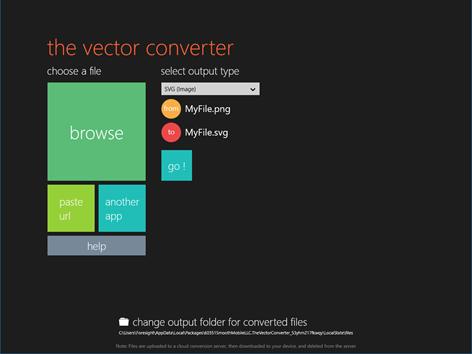 Screenshot - Adac Vector PNG