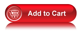 Add to Cart Button PNG - 28239