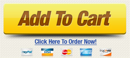 Add to Cart Button PNG - 28243
