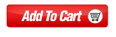 Add to Cart Button PNG - 28231