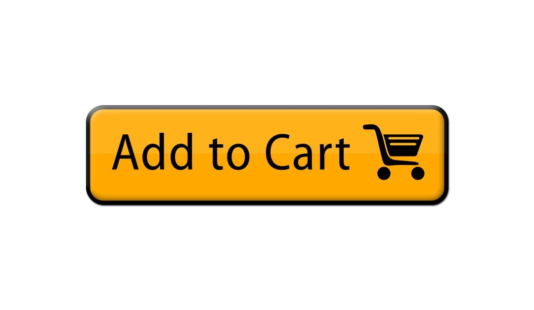 Add to Cart Button PNG - 28233