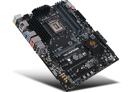 Add to compare - Motherboard PNG