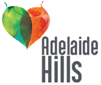 Adelaide Hills PNG
