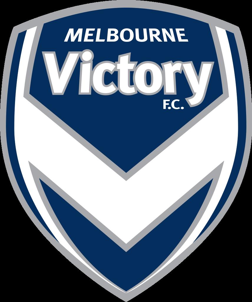 Adelaide United Fc Logo Vector PNG Transparent Adelaide