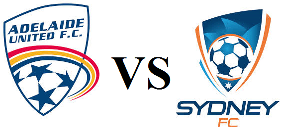 Adelaide United Fc PNG-PlusPNG.com-567 - Adelaide United Fc PNG
