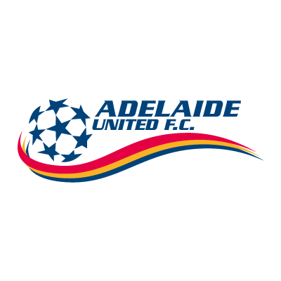 Adelaide United FC vector logo (.eps, .ai, .cdr, .pdf, .svg) free download - Adelaide United Fc PNG