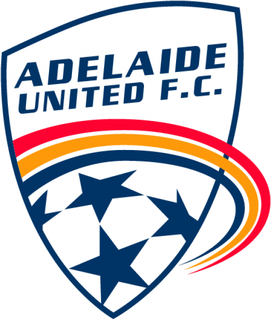 Adelaide United Football Club - Adelaide United Fc PNG