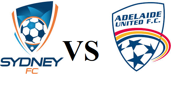Boxing Day football continues the festive football period of 2014/15. The  second game of the double header is an important game which could very well  PlusPng.com  - Adelaide United Fc PNG