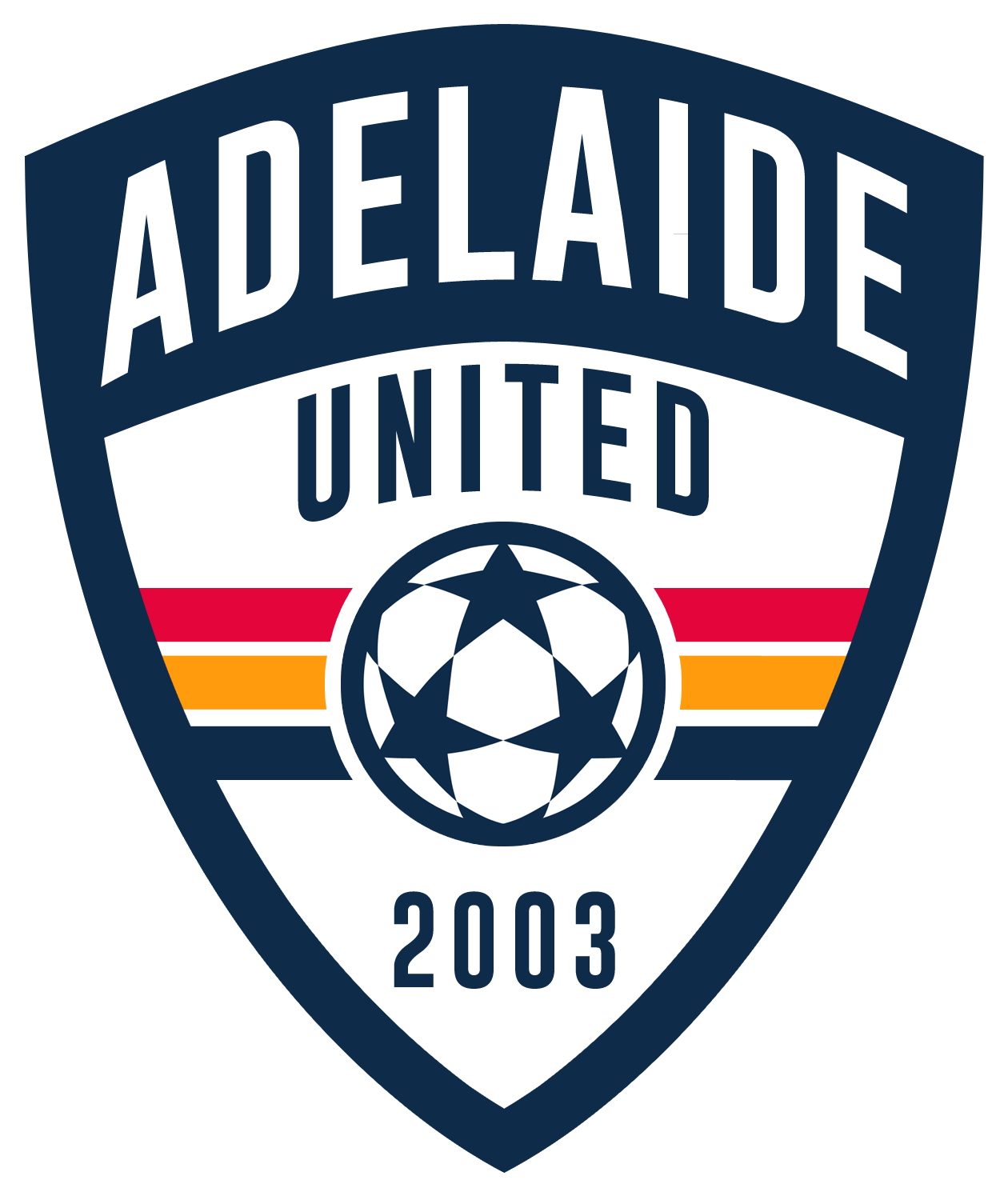 Reply Reply with quote Quote Report to administrator - Adelaide United Fc PNG