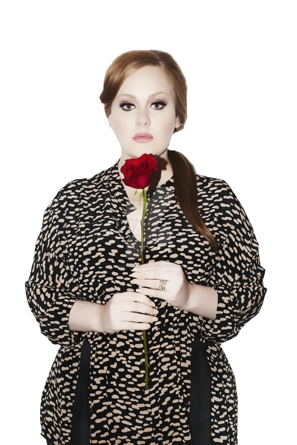 Adele Png Hd PNG Image - Adele PNG