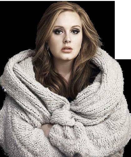 Adele PNG Image - Adele PNG