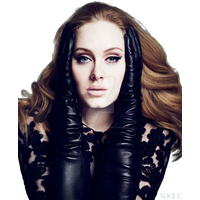 Adele Png Pic PNG Image - Adele PNG