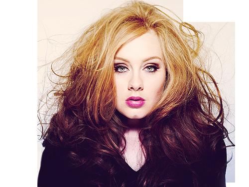 Adele PNG Transparent - Adele PNG