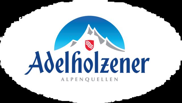 Adelholzener Alpenquellen.png - Adelholzener PNG - Adelholzener Vector PNG