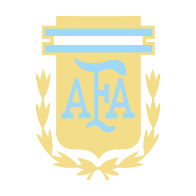 AFA Team vector logo - Adelholzener Vector PNG
