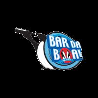 . PlusPng.com Bar Da Boa! logo vector - Adelholzener Vector PNG