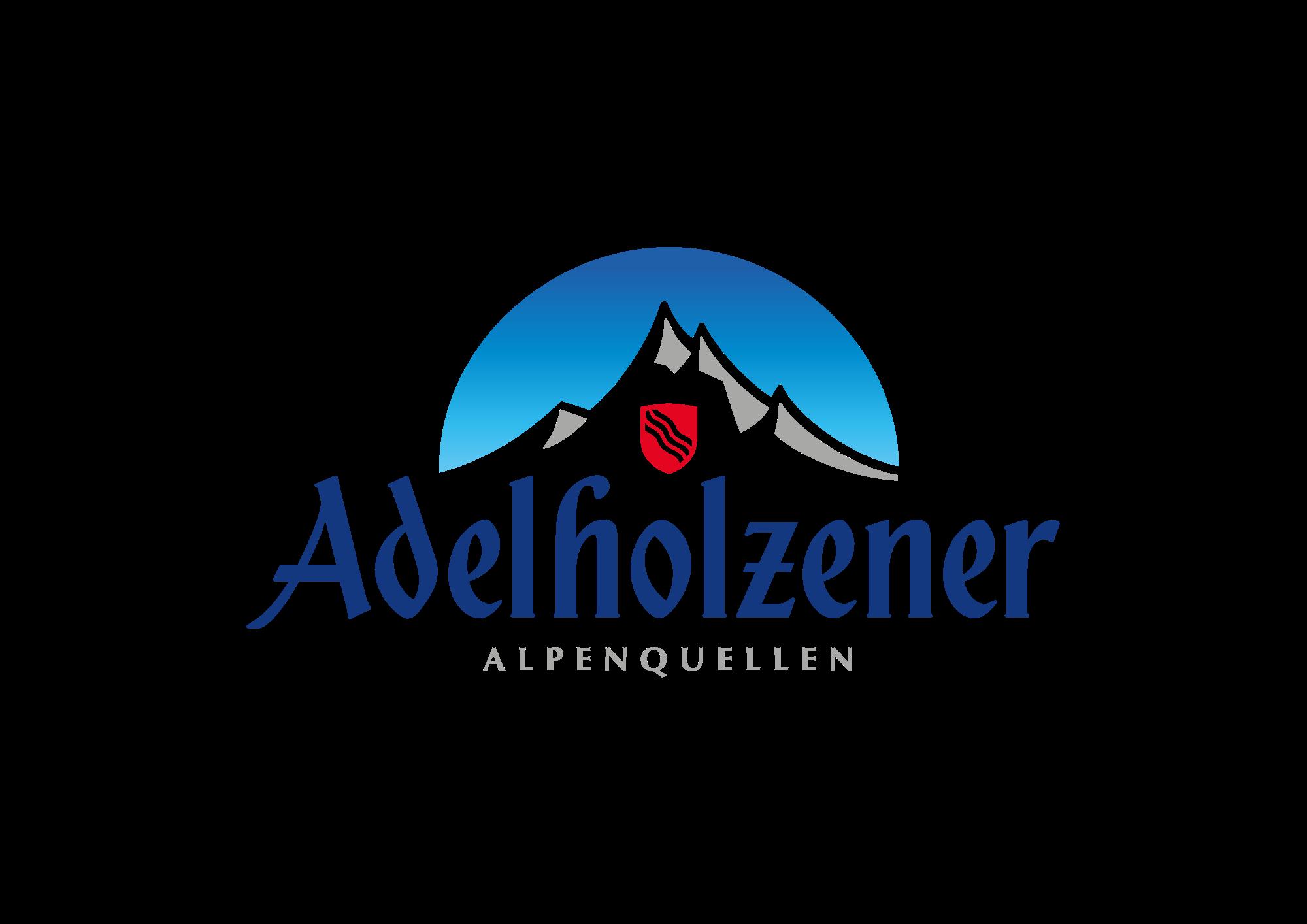 Open PlusPng.com  - Adelholzener Vector PNG