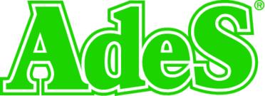 Ades Logo PNG - 33783