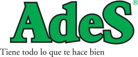 Ades Logo PNG - 33782
