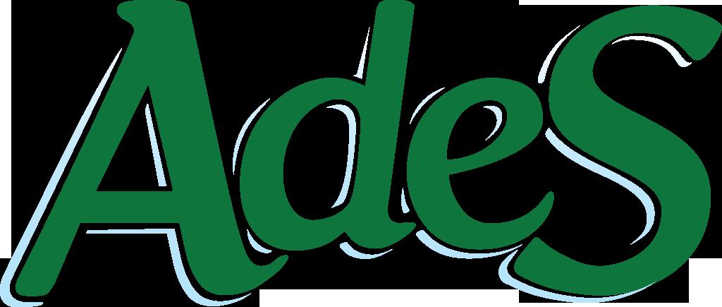 Ades Logo PNG