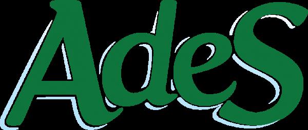 Ades Logo PNG - 33772