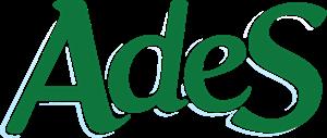 Ades Logo PNG - 33771