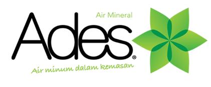 Ades Logo PNG - 33775