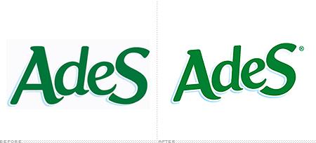 Ades Logo PNG - 33781