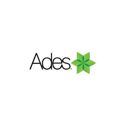 Ades Logo PNG - 33787