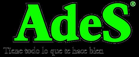 Ades Logo PNG - 33779