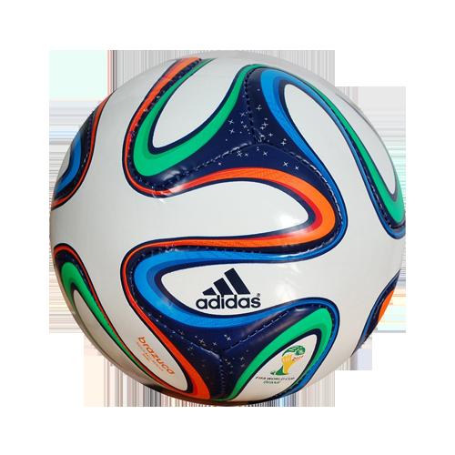Football PNG - 190