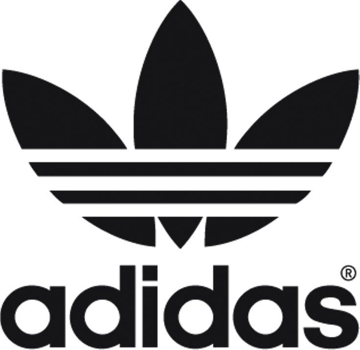 Adidas HD PNG - 92570