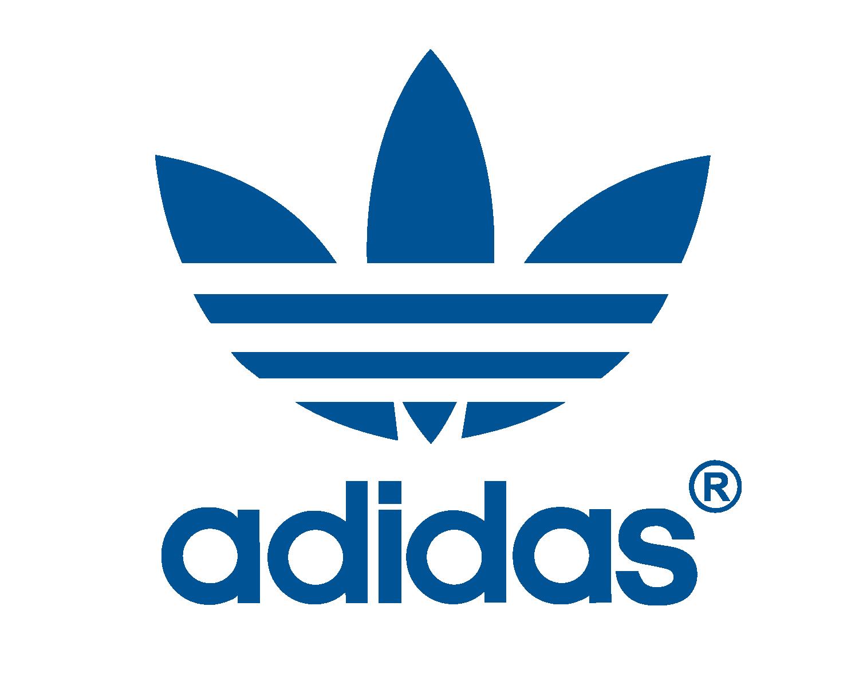 Adidas logo PNG - Adidas HD PNG