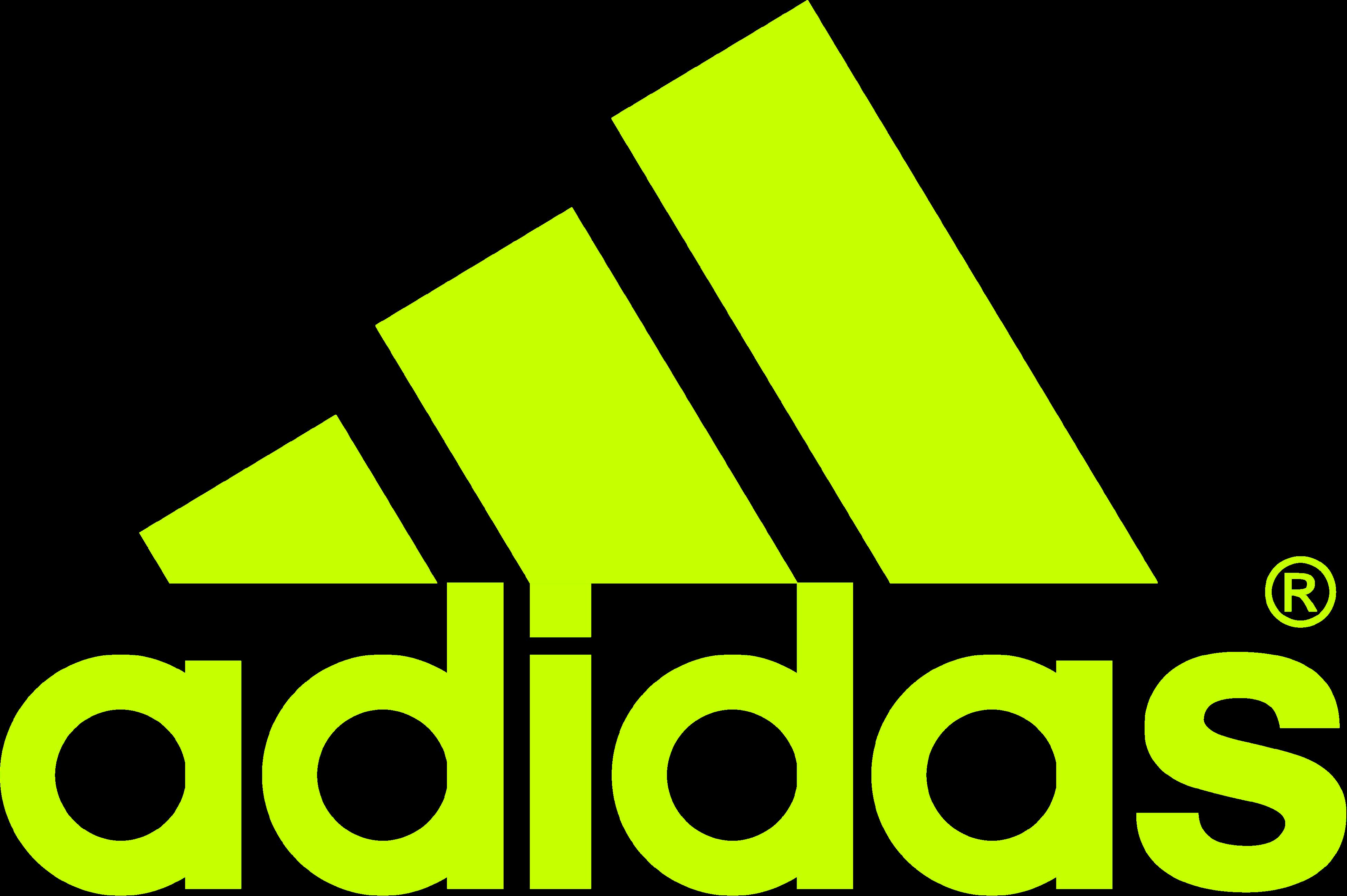 Adidas HD PNG - 92565