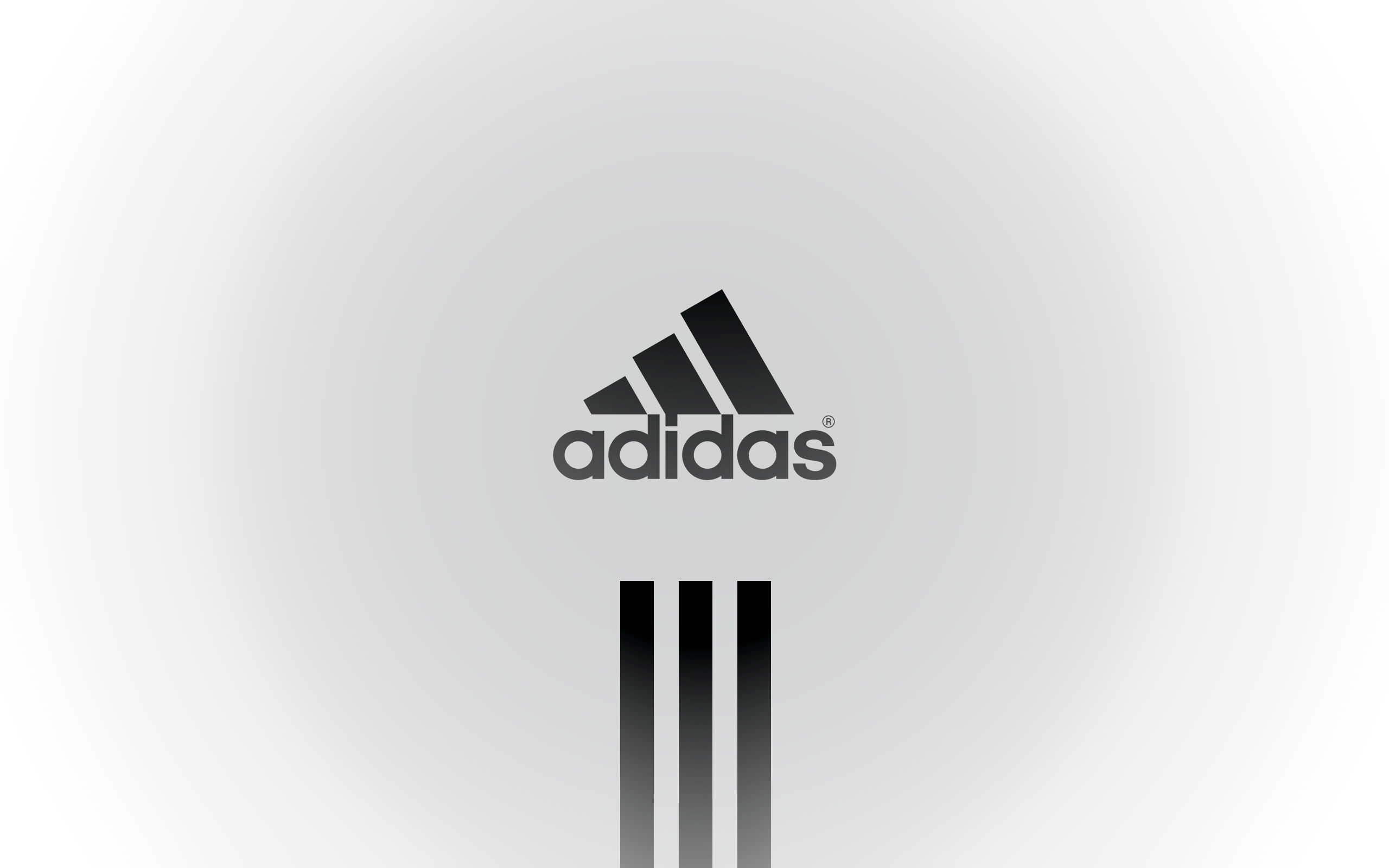 Adidas HD PNG - 92564