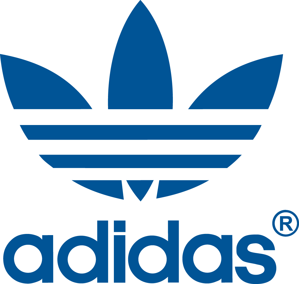 Adidas Originals logo image: Adidas Originals is a line of casual sports  clothing, the - Adidas HD PNG