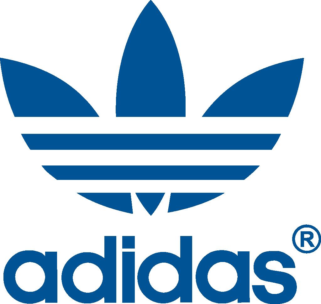 Adidas HD PNG - 92567