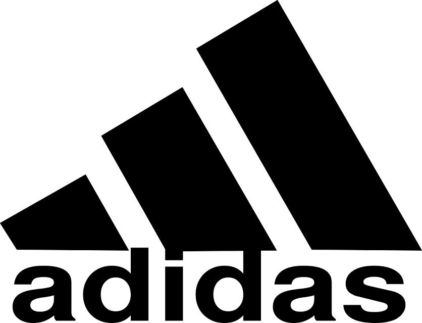 Adidas HD PNG - 92559