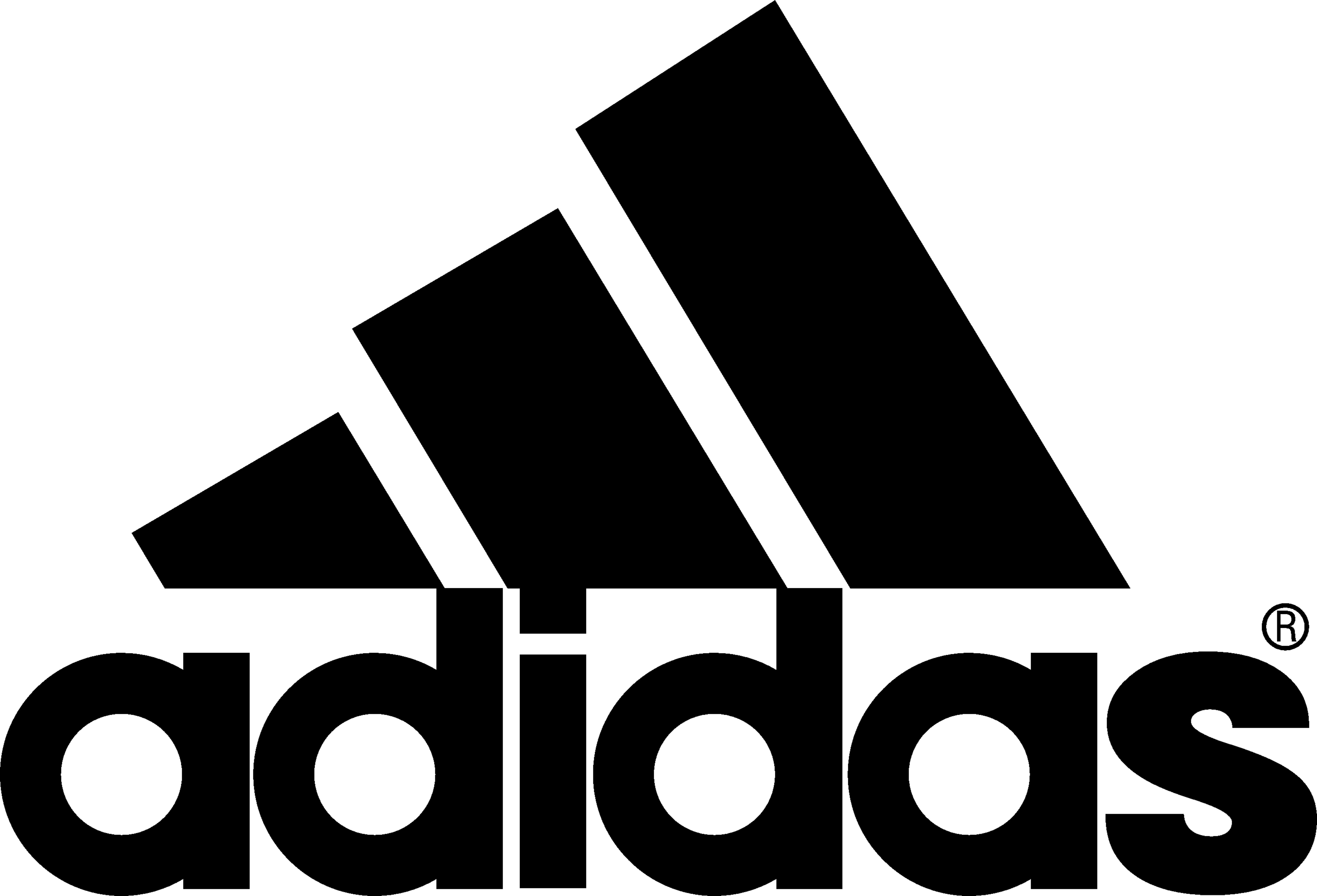 Adidas HD PNG - 92560