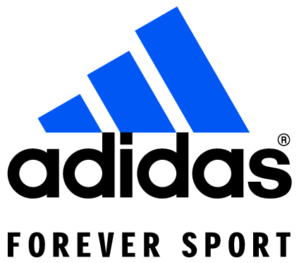 Adidas Logo Eps PNG - 113613