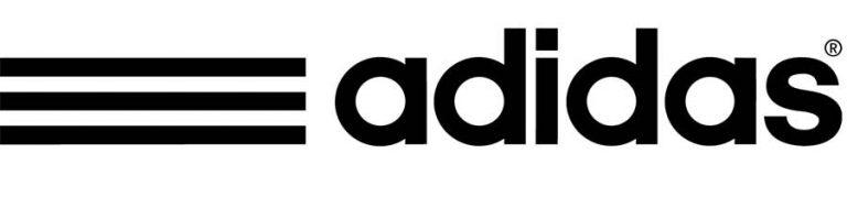 Adidas Logo Eps PNG - 113610