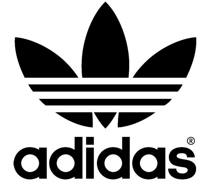 Adidas Logo Eps PNG - 113609