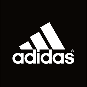Adidas Logo Eps PNG - 113599