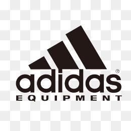 Adidas Logo Eps PNG - 113605