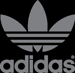 Adidas Logo Eps PNG - 113603