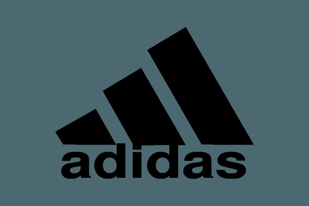 Adidas PNG - 2924