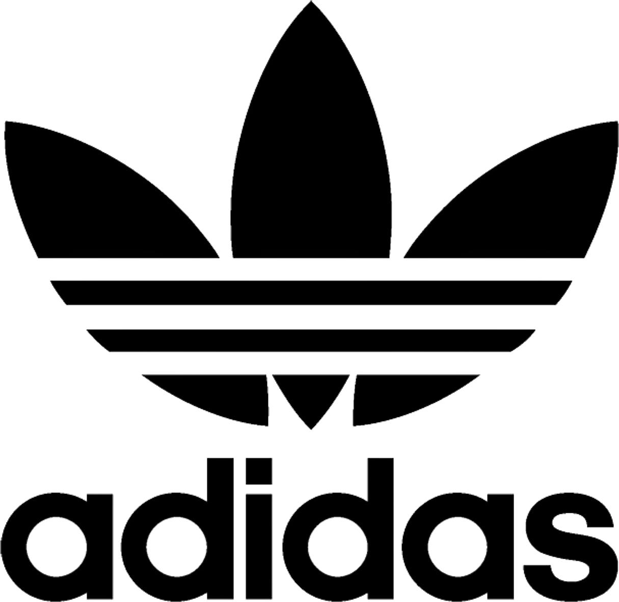 Adidas PNG - 2940