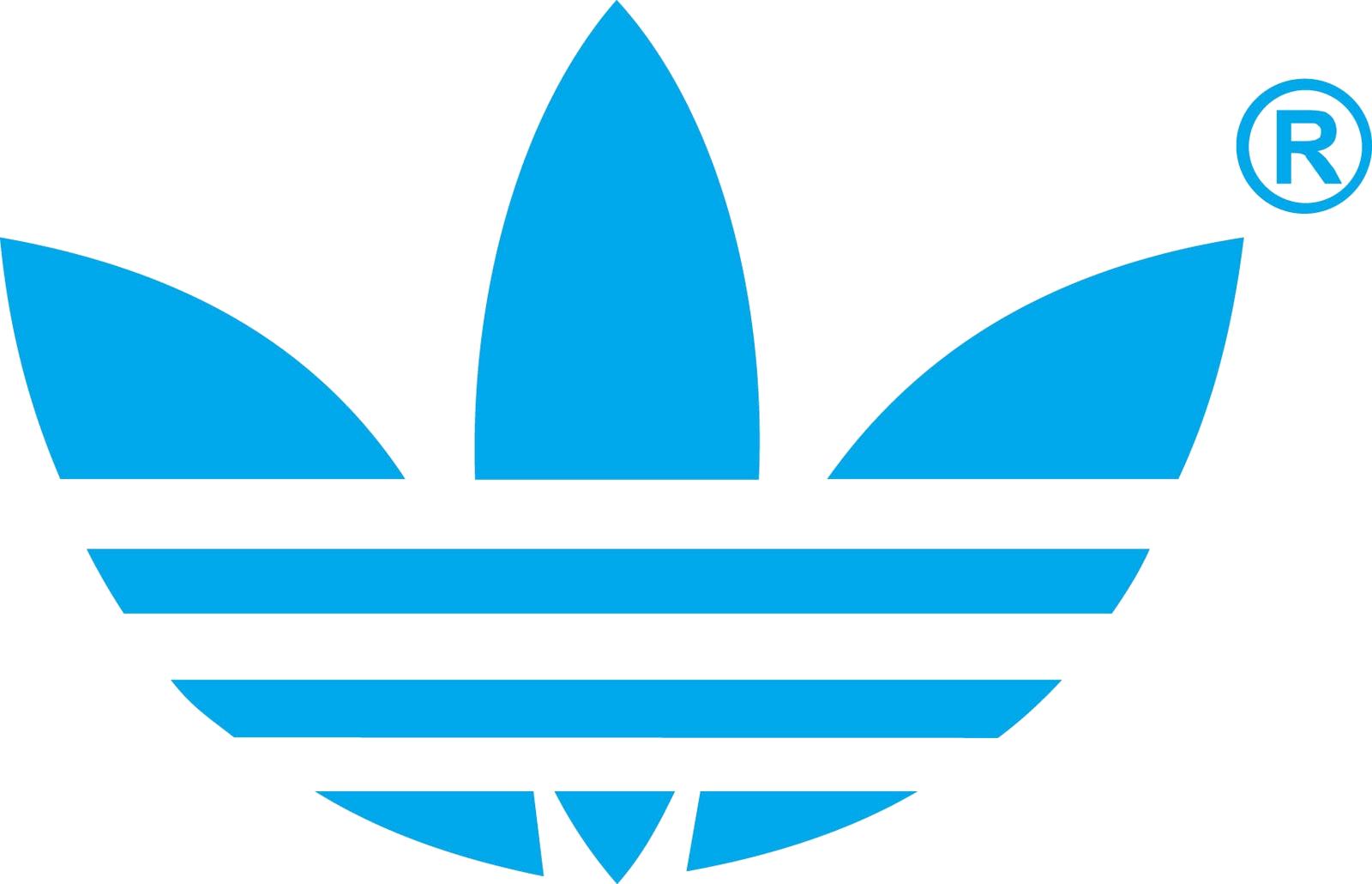 Adidas PNG - 2938